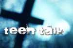 Teen Talk: Strength in sorrow