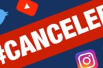 President's message: Canceling the cancel culture